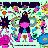 Next article: BIGSOUND is back for 2021, and here's how your band can play it