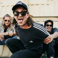 Next article: Premiere: Meet Bronte Public House, who make a ruckus with their new single, Alive