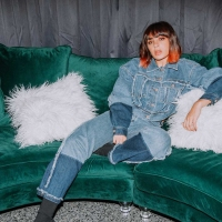 Previous article: Charli XCX talks pop music, the genre she's redefining