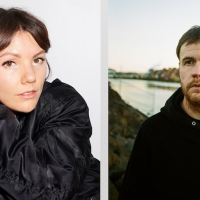 Previous article: Annie Bass and Christopher Port unite for new two-track, Thrown Away/Counting All