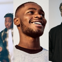 Previous article: How SG Lewis, Injury Reserve, ROSALÍA + more are finding 2019 fame in collaboration
