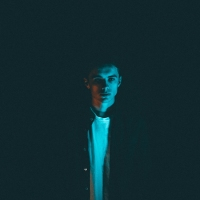 Previous article: Premiere: Listen to Around You feat. Krue, the debut single from Connor (fka Female)