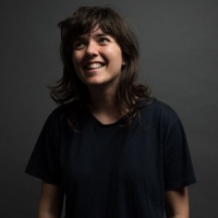 Previous article: Talking vulnerability, 'hopefulessness' and the DIY pathway with Courtney Barnett