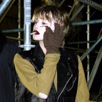 Next article: Crystal Castles announce their fourth album with new single, CHAR
