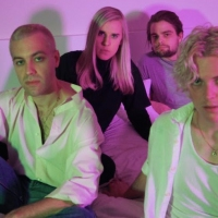 Previous article: Cub Sport return with a pop twist for their first song from album #3, Sometimes