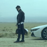 Next article: Watch: Danny Seth – I Arise Because
