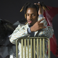 Next article: Denzel Curry Isn't Afraid of the Taboo