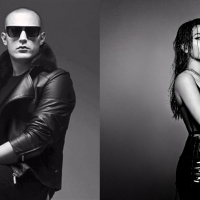 Next article: DJ Snake turns George Maple's Talk Talk into a DJ Snake banger