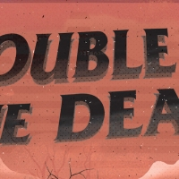 Previous article: Pilerats.com Presents: Double Of The Dead