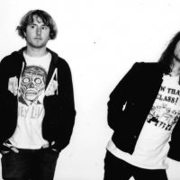 Next article: Photo Gallery: DZ Deathrays share their fav memories of the past ten years