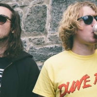 Next article: DZ Deathrays release new single, Pollyanna, and announce Aus tour dates