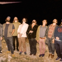 Previous article: Listen: Edward Sharpe & The Magnetic Zeros - Hot Coals