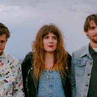 Previous article: Premiere: Listen to a hazy, soulful new single from Field Of Wolves - Yellow Star