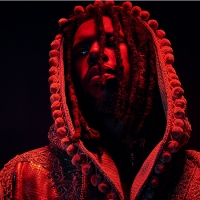 Previous article: Listen to Black Gold, a new collaboration between Flying Lotus and Thundercat