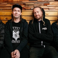 Previous article: The Beach-Going Art Of Not Giving A Fuck with Frenzal Rhomb's Jay Whalley