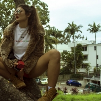 Next article: Get to know Brissy rap queen G Elenil and her latest single, Something