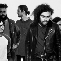 Previous article: From Rehab To Embracing Love & Life: A Gang Of Youths Interview