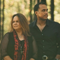 Previous article: Meet Gina Williams and Guy Ghouse, who craft Noongar lullabies with Koorlangka