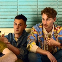 Next article: Listen to Glass Animals' new single, Life Itself