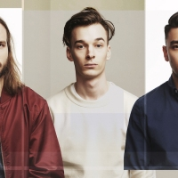 Previous article: Premiere: Halcyon Drive unveil another tiger-tight new single, Silver Ray