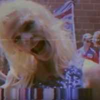 Previous article: Premiere: Go to the house party from hell in Hideous Sun Demon's new video clip