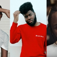 Previous article: Kendrick, Khalid & Kelela: How Rap and R&B Won 2017