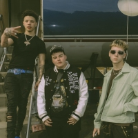 Next article: Listen to Internet Money's huge new collab with Lil Mosey and Lil Tecca, JETSKI