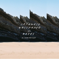 Next article: Japanese Wallpaper - Waves feat. Pepa Knight