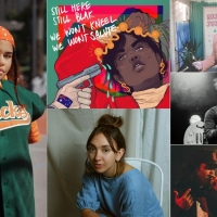 Next article: 5 Indigenous Artists To Watch In 2018 with Kaiit