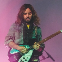 Previous article: Pssst, Kevin Parker and Nick Allbrook are DJing in Perth this weekend