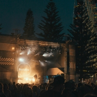 Previous article: Attention scumbags: The WA Government is introducing ticket scalping laws this Summer