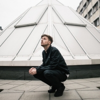 Previous article: The Rap Re-Birth of Lido
