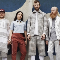 Next article: Interview: Little Dragon