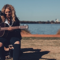 Previous article: Live Sessions: Sydnee Carter - It's Alright