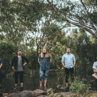 Previous article: Premiere: Melbourne's Localles share a grunge-rock return, Keith