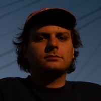 Previous article: How Mac DeMarco finds songwriting maturity on Here Comes the Cowboy