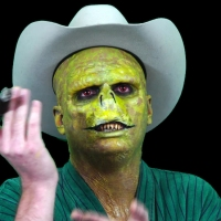 Next article: Mac DeMarco or Voldemort? Mac takes on a new image with new single, Nobody