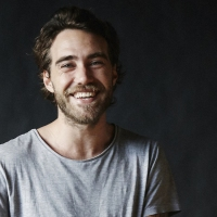 Previous article: Inside the jungle paradise of Matt Corby's new album, Rainbow Valley