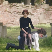 Next article: MGMT release new single Little Dark Age with a wonderfully weird video clip