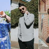 Next article: Group Chat: Motez, Mickey Kojak and Tigerilla talk shop ahead of The Future Tour