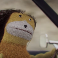 Previous article: Mr Oizo's Flat Eric returns for his Charli XCX collab, Hand In The Fire
