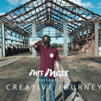 Next article: Mrs Mac's Presents - A Creative Journey: Part 3
