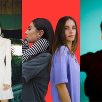 Previous article: This Week's Must-Listen Singles: Kito, Nina Las Vegas x Anna Lunoe + more
