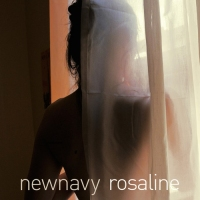 Next article: New Navy - Rosaline