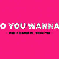 Previous article: So You Wanna...Work In Commercial Photography with Nick Cooper