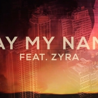 Previous article: Odesza - Say My Name feat. Zyra