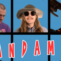 Next article: Premiere: QLD punk-rockers Pandamic crash into 2021 with their new single, Bus