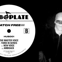 Next article: Underground Oz house/techno label Hubplate launches with a new EP from Patch Free