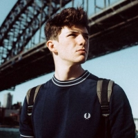 Previous article: Electric Feels: Your Electronic Music Recap feat. Petit Biscuit, Dena Amy, Akouo + more