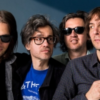 Next article: Get ready: It seems we might be getting a new Phoenix album next year